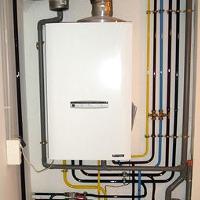 Chauffage - installation Gaz - énergie renouvelable pompe à chaleur et solaire