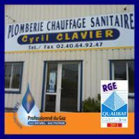 Entretien, réparation et installation - Salle de bain - plombier agrée RGE